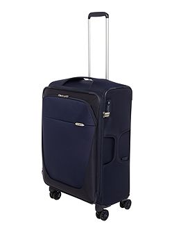Samsonite B-Lite 3 dark blue 8 wheel 71cm