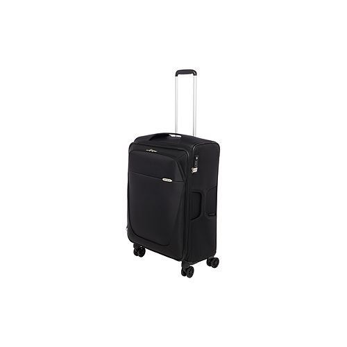 Samsonite Arnavon 2 Wheel Luggage