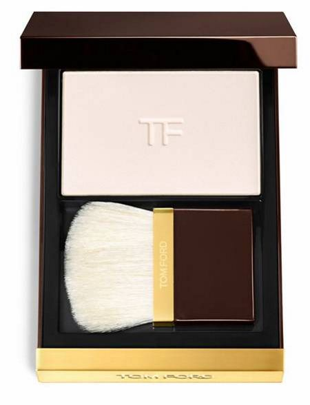 Tom Ford Illuminating Powder Translucent Pink