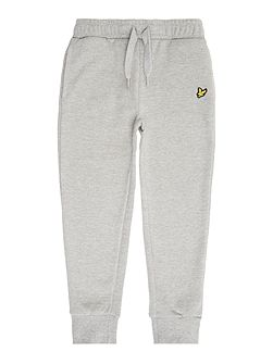 Boys Classic Joggers