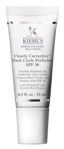 Kiehls Clearly Corrective Dark Circle Eye Perfector