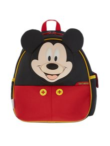 Disney Ultimate Mickey classic backpack s