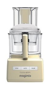 4200XL Cream food processor