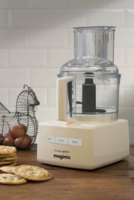 Magimix 4200XL Cream food processor