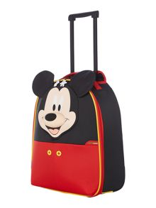 Disney Ultimate Mickey Classic cabin 50cm
