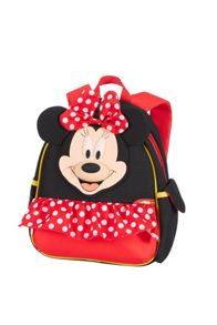 Disney Ultimate Minnie classic backpack S