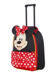Disney Ultimate Minnie Classic cabin 50cm