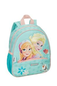 Disney Wonder Frozen backpack S