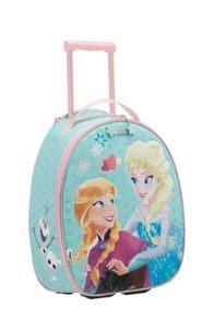 Disney Wonder Frozen upright 45cm