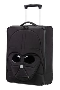 Star Wars Ultimate Darth Vader cabin 52cm