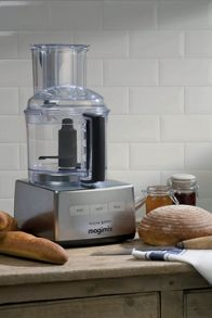 Magimix 5200XL Satin food processor