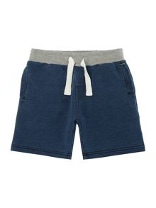 Boys Sweat Short