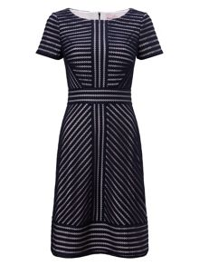Phase Eight Lorelei dress