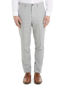 Ben Sherman Slim Fit Chino