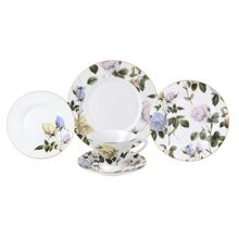 Portmeirion 5 Piece Set