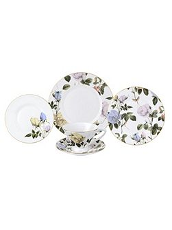Ted Baker Portmeirion 5 Piece Set
