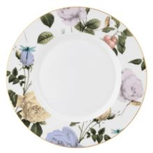Ted Baker Portmeirion Dinner Plate White