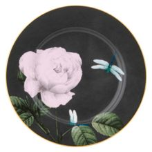 Ted Baker Salad Plates Set of 4