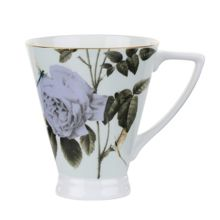 Ted Baker Footed Mug Mint