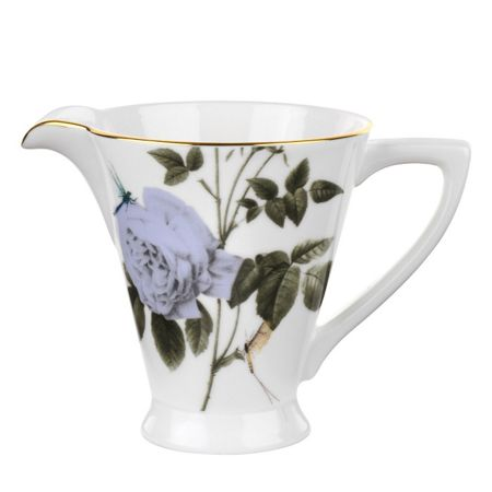 Ted Baker Portmeirion Cream Jug White