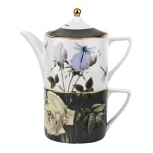Ted Baker Portmeirion Tea For One