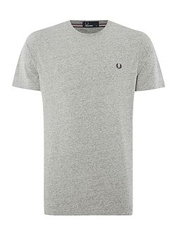 Men's Fred Perry Short-Sleeved T-Shirt