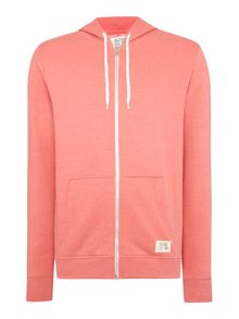 Blend Hooded Sweatshirt