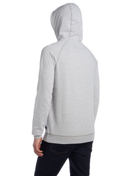 Blend Regular Fit Sweatshirt