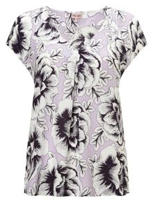 Phase Eight Marianne floral blouse