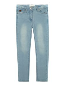 French Connection Girls Skinny Jeans