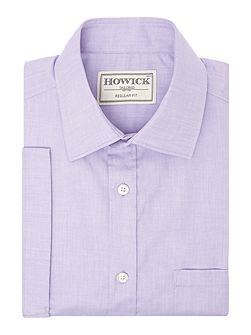 Bannon Short Sleeve Shirt