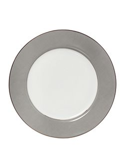 Casa Couture Microdot side plate