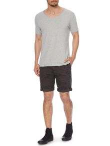 Label Lab Chino Shorts