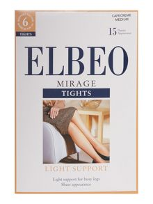 Elbeo Mirage tight light support