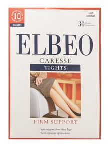 Elbeo Caress firm support 30D tight