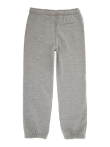 Boys All Start Logo Jogger Trousers