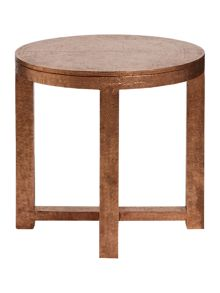 Bodo side table