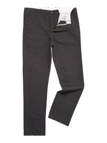 Linea Roberts Trouser