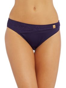 Fantasie Montreal classic brief