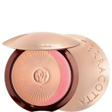 Guerlain Terracotta Joli Teint Natural Healthy Glow Powder