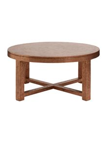 Bodo coffee table