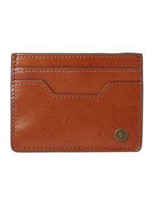 Fred Perry Plain Card Holder