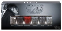 Fifty Shades of Grey Mini Collection