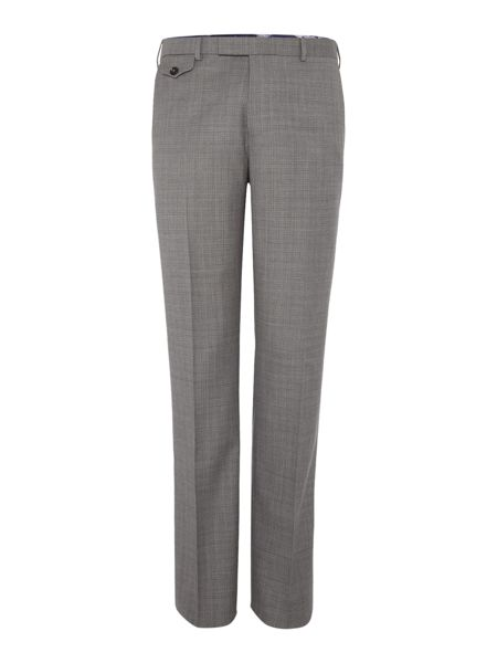 Ted Baker Modhus Slim Fit Suit Trousers