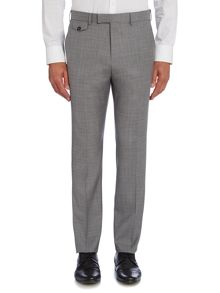 Modhus Slim Fit Suit Trousers