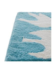 Dickins & Jones Bird Bath Mat