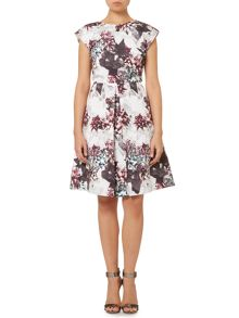 Pied a Terre Lacie full dress