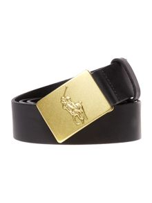 Polo Ralph Lauren Casual Belt