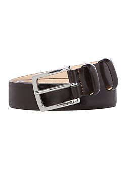 Tommy Hilfiger Owen Casual Leather Belt