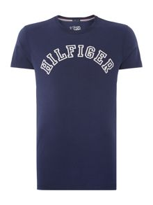 Plain Nightwear T-Shirt